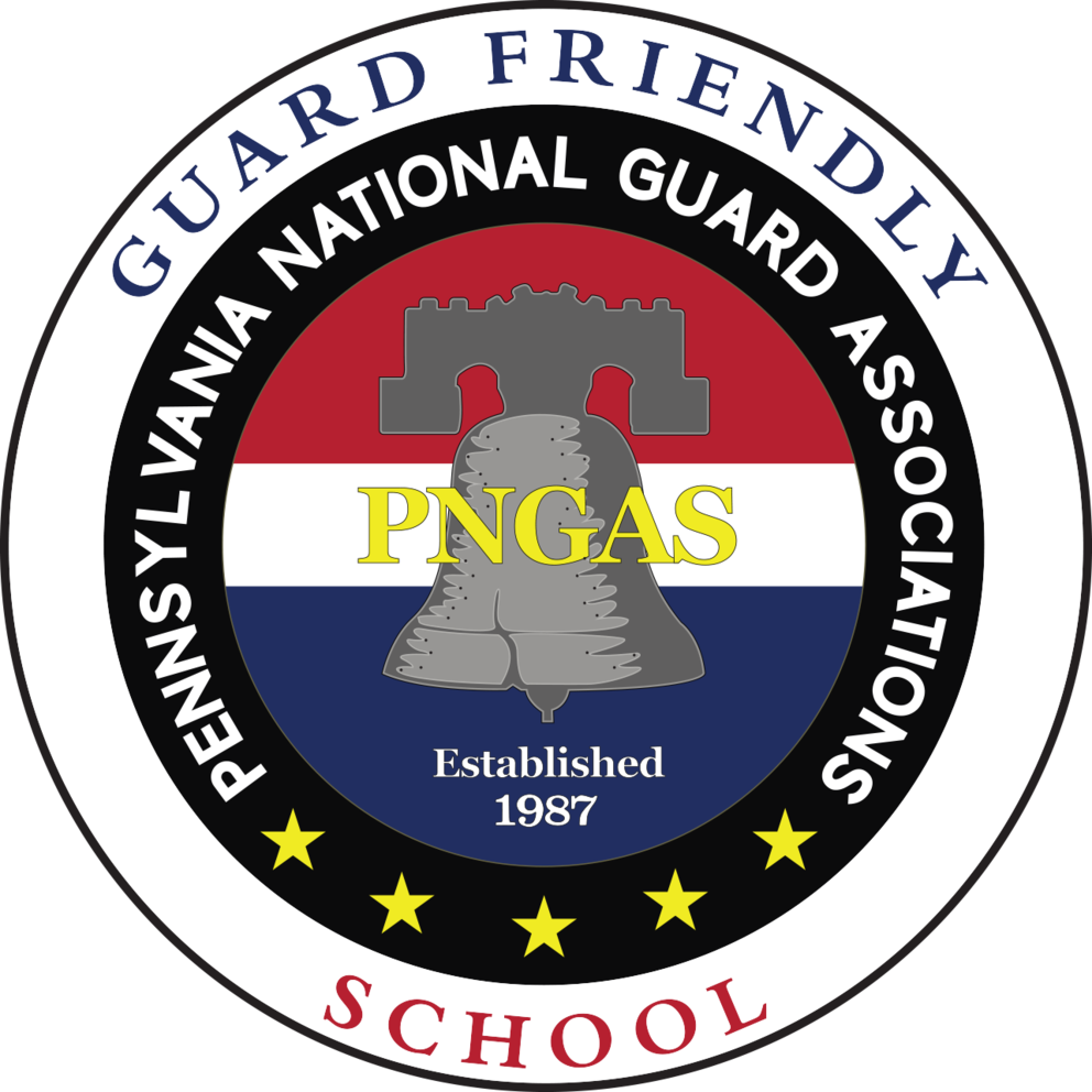 PNGAS Guard Friendly School