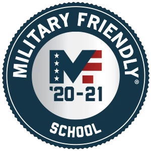 military-friendly-20-21