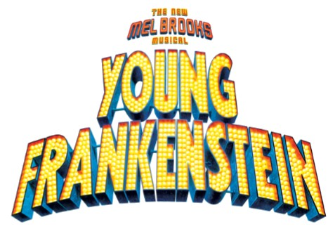 Auditions for Young Frankenstein