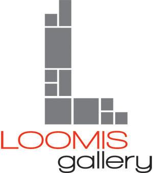 Loomis Gallery