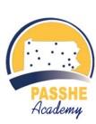 PASSHE Academy