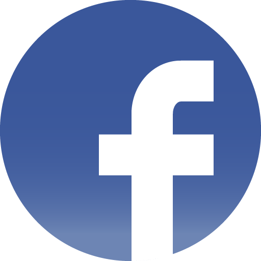 facebook-icons-6942.png
