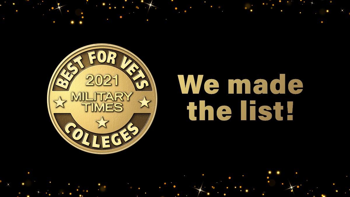 BFV-Colleges-2021---We-Made-the-List.jpg