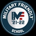 MFS21_School_150x150.png
