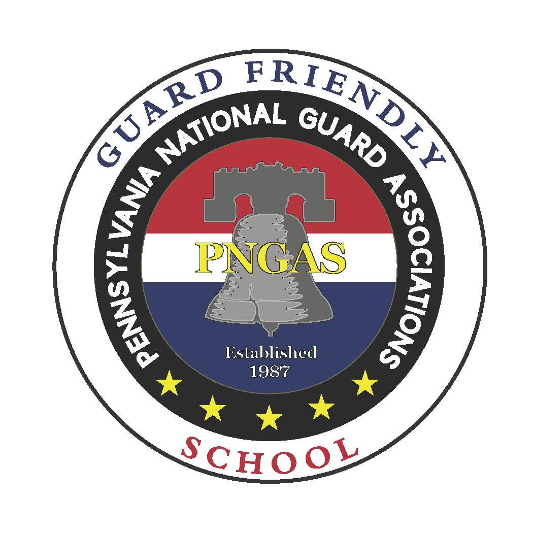 PNGAS-Guard-Friendly-School-LOGO.png
