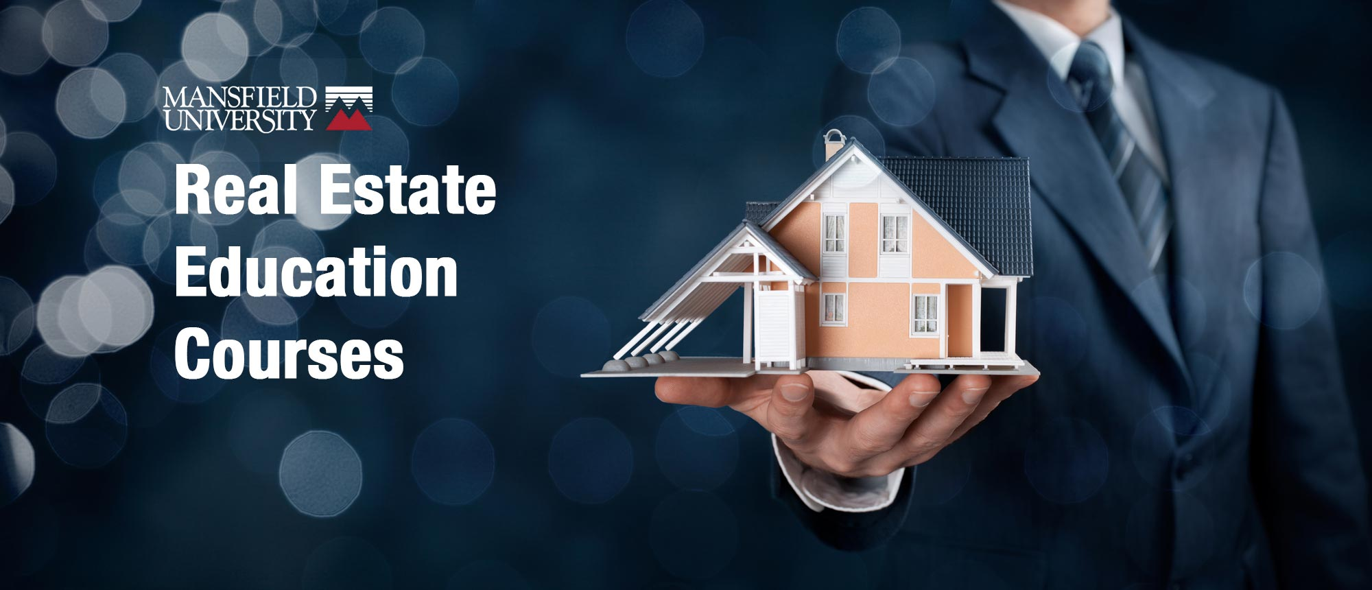 Real Estate Education Courses