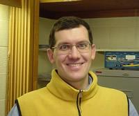 FRANCIS W. CRAIG